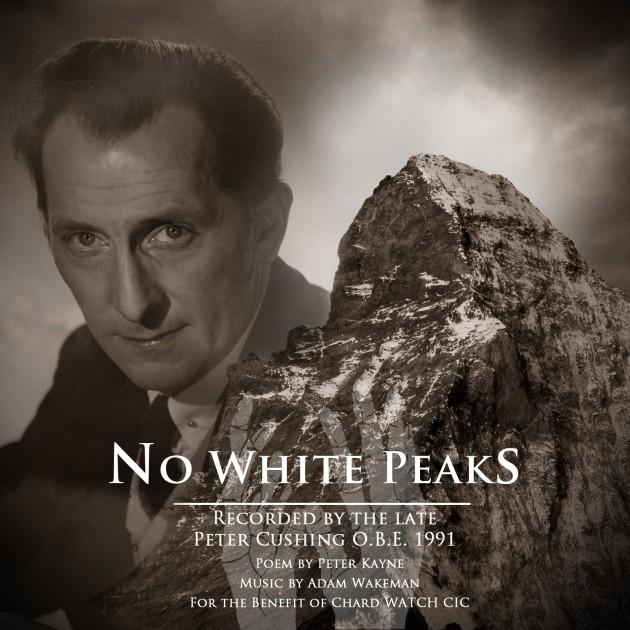 No White Peaks