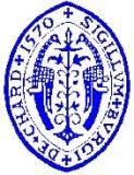 chard-tc-logo